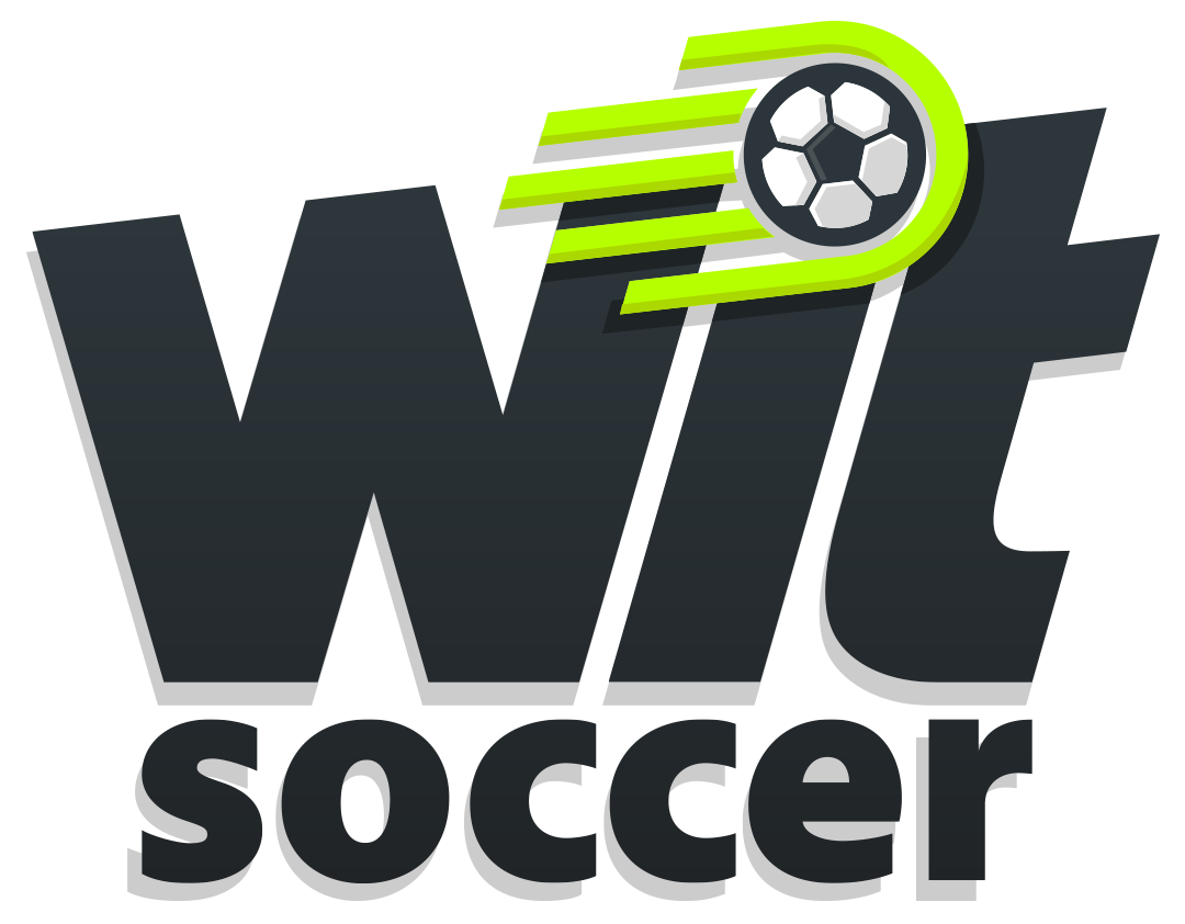 witsoccer